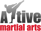 Rotherham Martial Arts – Self defence guide for non martial artists