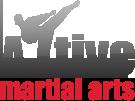 Top 10 benefits of martial arts for children